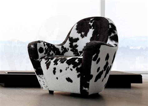 contemporary armchair alivar fortuna armchair alivar furniture modern armchairs
