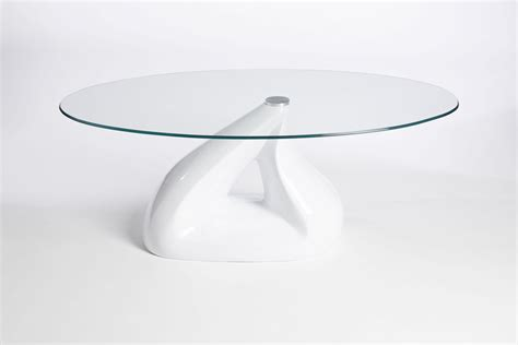 modern glass coffee modern glass coffee tables for your modern kitchen