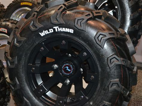 Tire Giveaway - tire sweepstakes 2015 html autos post