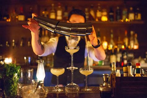 Top Bars Montreal by 20 Montreal Bars You Should Go To More Than Once In Your