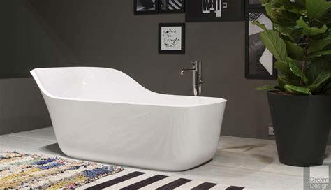 antonio lupi bathroom antonio lupi wanda bath dream design interiors ltd