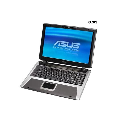 Which Laptop Is Better Asus Or Dell which laptops are better hp or asus quora