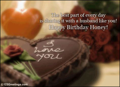 Happy Birthday Quotes To Husband Sms With Wallpapers Birthday Wishes To Husband