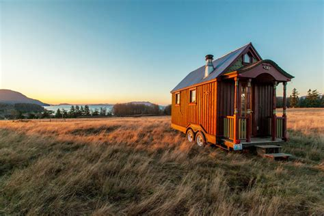 tiny house tv show tiny central a collection of beautiful and unique tiny