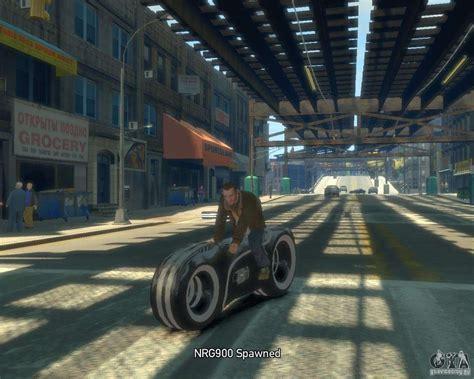 Gta 5 Cross Motorrad Cheat by Motorrad Des Throns Grau Neon F 252 R Gta 4