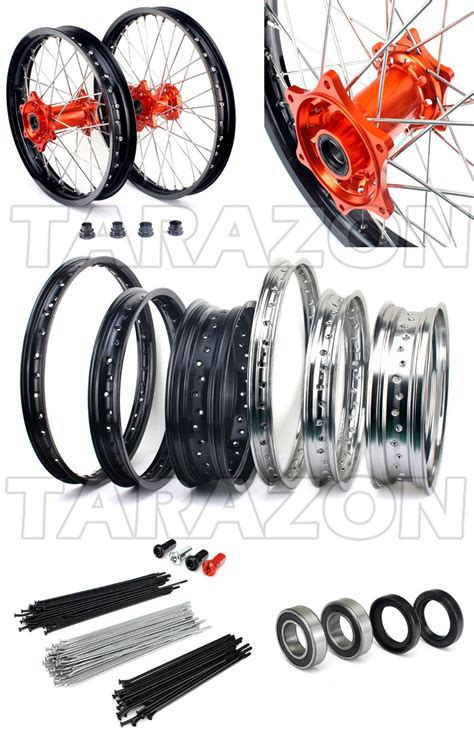 motocross bike parts functional dirt offroad motocross bike parts and