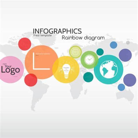 prezi templates for teachers prezi templates for teachers images template design ideas