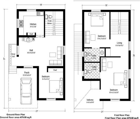 15 tips for reading log home floor plans how to read 20 60 house plan house floor plans