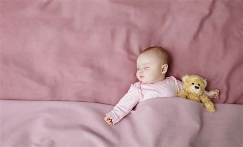 is it bad for baby to sleep in swing emily writes putting to bed bad advice about infant and