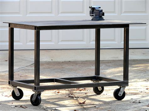 accessories features for your welding table miller
