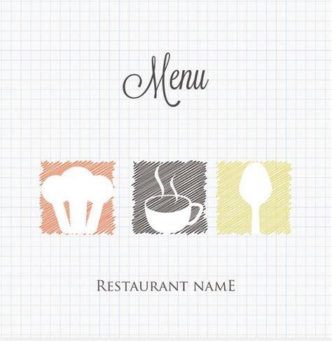 restaurant cover layout 15 free restaurant menu templates covers designscrazed