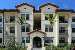 one bedroom apartments in west palm 1 bedroom apartments in west palm beach