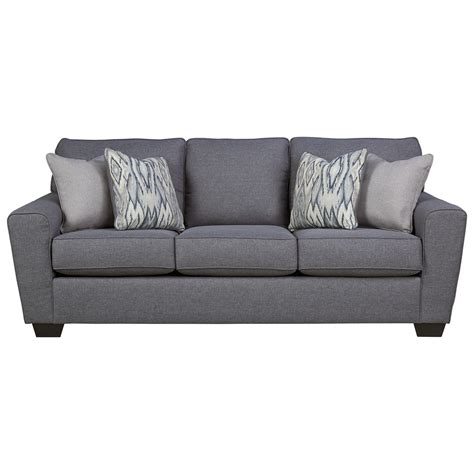 calion sofa sleeper reviews furniture calion contemporary sofa sleeper