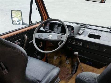 big deal auto rapid city 1980 vw vanagon westfalia cer for sale in rapid city sd