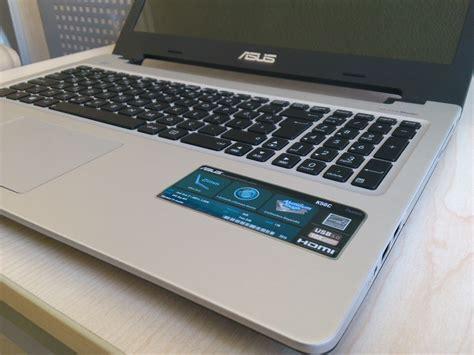 Asus Z5 Ram 2gb Second ultrabook asus k56cb 15 6 bridge i5 3337u nvidia gt 740m 2gb 4gb ram hdd 500gb ssd