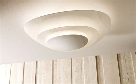 Idee Faux Plafond Pas Cher by Idee Faux Plafond Pas Cher Amazing With Idee Faux Plafond