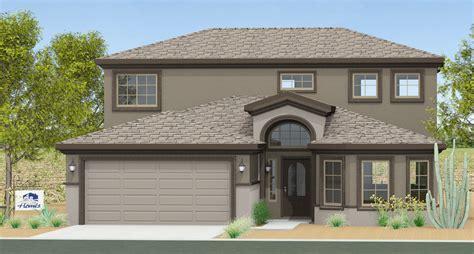 zia homes floor plans 100 zia homes floor plans lloyd companies