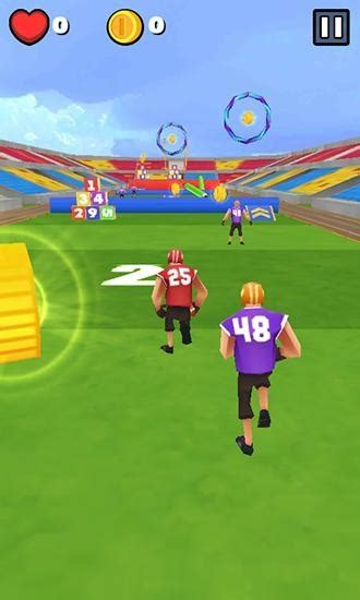 touchdown android free foot rock touchdown android mobile phone 6004 mobilesmspk net