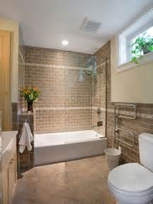 shallow bathtub houzz cozy bathtub shower combination ideas for the house
