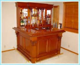 Ashley Kitchen Tables - corner bar furniture for the home costa home