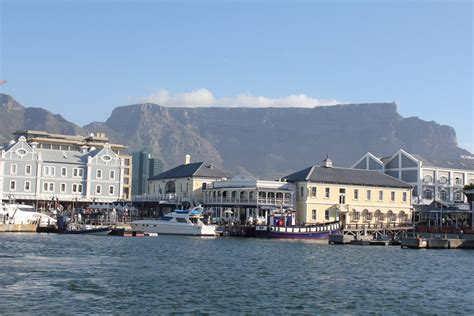 robben island the robben island experience live and let s fly