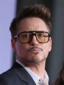 tony and hair styles collections of tony stark hairstyle updo hairstyles