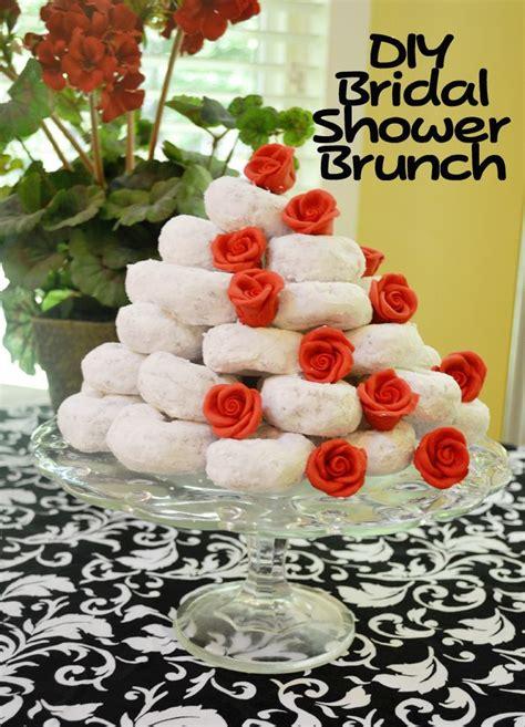 Favors For Bridal Shower Brunch by 17 Best Images About Bridal Shower Brunch On