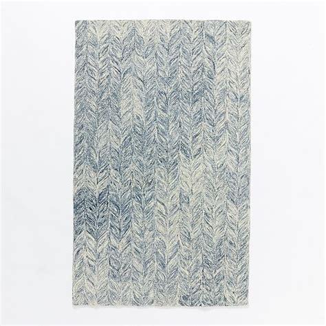 west elm rug shedding best 25 west elm rug ideas on living room plants living room tv and mid century