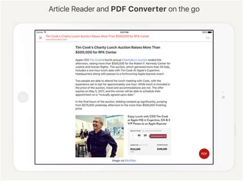 converter web to pdf 5 very good educational apps free today educational