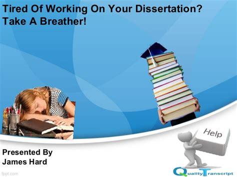 working on dissertation working on dissertation augustak12 x fc2