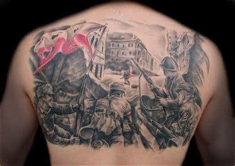 kr 243 tko i konkretnie na temat tatuażu inspiracje tatuaż