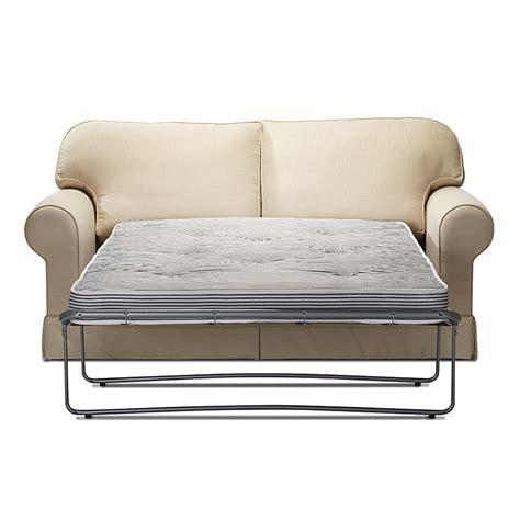 www csl sofas co uk home sofa studio