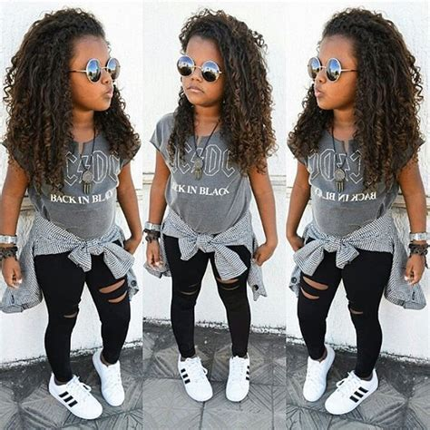 21 best images about american style on pinterest ralph top 25 ideas about girls fashion kids on pinterest