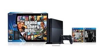 playstation 4 black friday bundle gta v ps4 bundle discounted on amazon gta 5 cheats