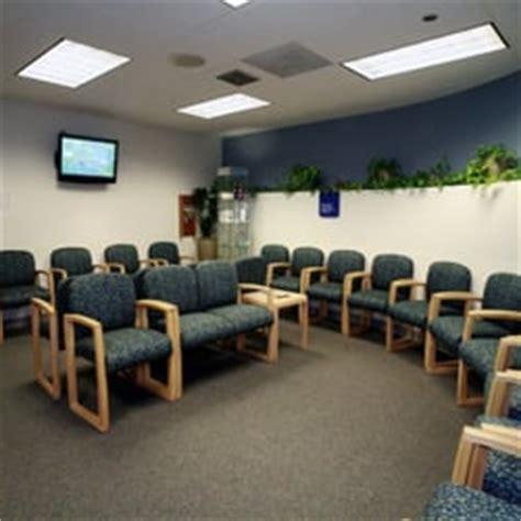 Kaiser Dental Office by Kaiser Permanente Beaverton Dental Office General