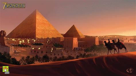 egyptian wallpaper for mac cities wallpapers hd desktop backgrounds page 5