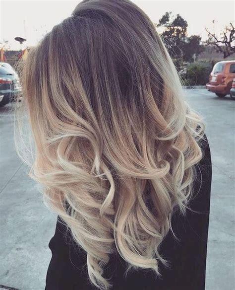 beautiful hair color ideas adorable 32 beautiful light brown hair color ideas