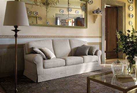 divani classici tessuto tessuti per divani classici affordable divani classici in