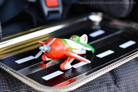 Handmade Toys For Boys - disney planes a pumpkin and a princess