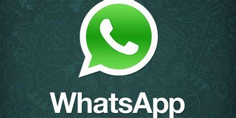 imagenes para usar en whatsapp recomiendan usar quot wasap quot y quot wasapear quot para whatsapp en espa 241 ol