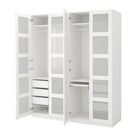 ikea pax wardrobe traditional kitchen image ideas toronto pax wardrobe standard hinges ikea