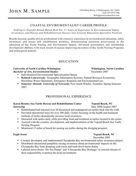 Resume Templates For Stay At Home by Stay At Home Back To Work Resume Exles Resume