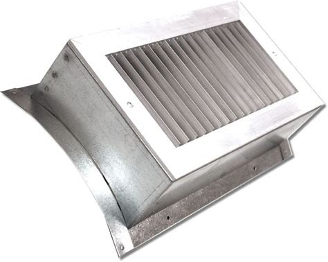 Spiral Ducting Diffuser 1000 Images About Spiral Duct Vents On