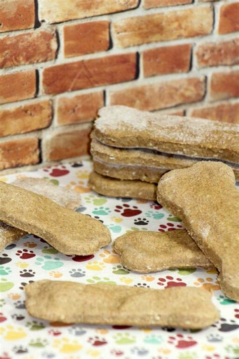 can dogs be allergic to peanut butter supplies hypoallergenic treats for dogs with allergies breeds picture