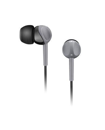 Sennheiser Cx200 Twist To Fit Earbuds Sennheiser Cx200 Twist To Fit Earbuds Earbuds Shop