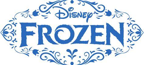 tutorial logo frozen file frozen logo svg wikipedia