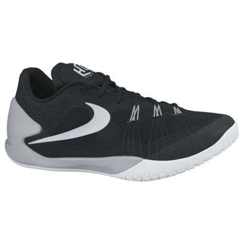 low top nike basketball shoes academy nike s hyperchase low top basketball shoes