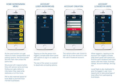 network design app 100 home network design app archos smart home