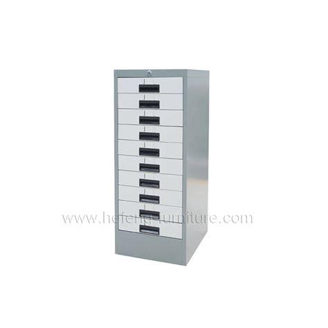 Lemari Arsip Kantor lemari card cabinet arsip kantor hefeng furniture