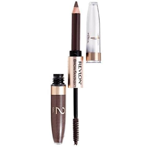 revlon brow fantasy light brown revlon brow fantasy reviews photo ingredients makeupalley